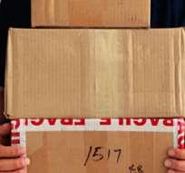 Las empresas courier piden una reunión con representantes del Comex para exponer sus puntos de vista sobre el documento.