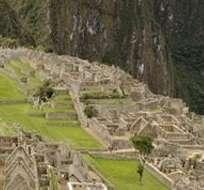 TURISMO.- En sus 560 páginas, el minucioso trabajo detalla fragmentos de la ruta desde Ecuador hasta Argentina. Foto: Internet