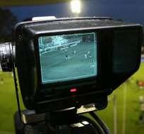 Canales que adquirieron derechos de TV del campeonato deben dinero a clubes.