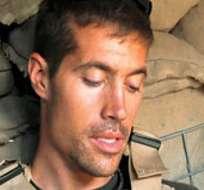 La organización defensora de la libertad de prensa indicó que Foley era un reportero experimentado.