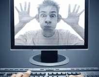 ¿Dónde denunciar si un menor de edad es víctima de ciberacoso escolar?