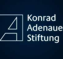 Fundación Konrad Adenauer se va del país por controles del Gobierno.