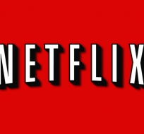 "Series online como ""House of Cards"" y ""Orange Is The New Black"" competirán en los Emmy."