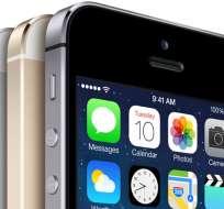 El iPhone es un teléfono que tiene cientas de funcionalidades que debes descubrir.