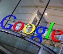 Google prueba drones para realizar entrega de compras por internet.