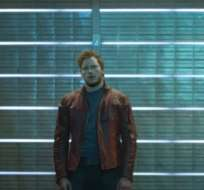 """La película de Marvel se consolida como la más taquillera del año, muy por encima de """"Capitán América""""."""