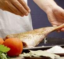 Las interpretaciones de lo que la Biblia dice de si los humanos deben comer otros animales o no, varían ampliamente.