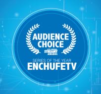 El canal ecuatoriano de Youtube ganó hace pocas semanas un premio en los Streamy Award.