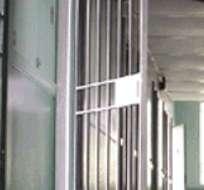 Las autoridades de Justicia entregaron el balance del primer mes del nuevo Código Integral Penal.