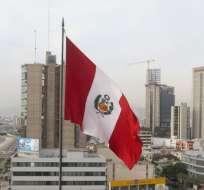 Perú devuelve a 42 extranjeros indigentes y sin documentos a sus países.