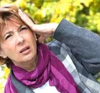 Las personas con grupo AB tienen un 82% más de probabilidad de tener problemas de memoria y atención.