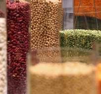 Minerales junto a las vitaminas, son componentes fundamentales de las enzimas y coenzimas