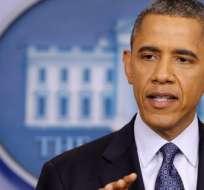 Se reportan 30 miembros de Al Qaida y 8 civiles muertos en bombardeos de EEUU y aliados en Siria.