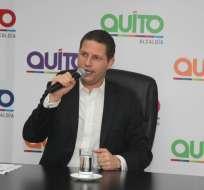 Quito es una de las 14 finalistas para definir a las 7 ciudades maravillas del mundo.
