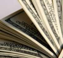 Por obtener un crédito en la banca se pagará un nuevo impuesto.