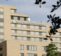"""EE.UU.- Según el director del centro de salud, Estados Unidos debe """"repensar"""" el modo en el que """"aborda"""" el control del ébola en su territorio. Foto: Internet"""