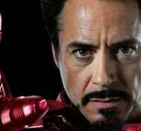 El multimillonario Tony Stark jugará un papel decisivo en el argumento de la cinta.