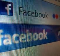 JAPÓN.- Un tribunal de Tokio condenó a Facebook a divulgar las direcciones IP que se usaron para publicar en Internet fotos comprometedoras de una persona. Foto: Internet