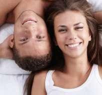 Respecto a la función sexual, las mujeres mostraron una mejora significativa del deseo y la excitación.