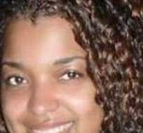 La semana pasada Vinson salió del aislamiento y su familia anunció que la joven, de 29 años, había superado la enfermedad.