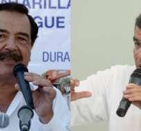 Persiste desacuerdo por la competencia de tránsito en Guayaquil