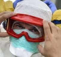 CUBA.- Al curso asisten 18 representantes de brigadas médicas cubanas en el exterior, entre ellas Ecuador. Foto: Internet