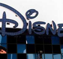 """Campaña pide a Disney que su próxima """"princesa"""" tenga síndrome de Down. Foto: EFE"""