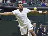 Tsonga jugará la final de la Copa Davis.