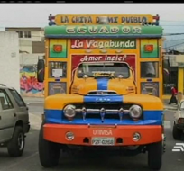 Los permisos tendrán un costo de 50 dólares y son provisionales para las fiestas de Quito.