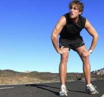 Para obtener el máximo beneficio de cualquier actividad física es necesario eliminar los malos hábitos de la rutina diaria.