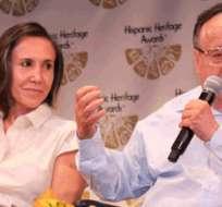 El Chavo del Ocho, escrita y dirigida por 'Chespirito', ha permitido a Televisa percibir regalías por US$1.700 millones desde que se dejó de filmar en 1992.