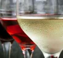 El estudio propone que la ingesta de alcohol empezó mucho antes de lo pensado.