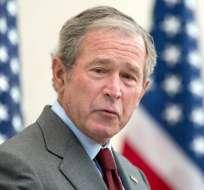Las torturas utilizadas por la CIA contra sospechosos fueron contra derechos humanos.