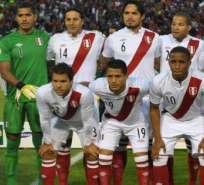 Perú tiene nuevo timonel dirigencial.