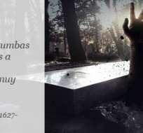 El temor a ser enterrado vivo era muy generalizado en Europa en los siglos XVIII y XIX.