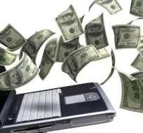 Los usuarios podrán cargar montos de dinero y efectuar pagos en mercados que se han incorporado al sistema.