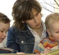 ¿Cómo podemos ayudar a nuestros hijos para que sus cerebros funcionen de una manera integrada, a favor de su bienestar?