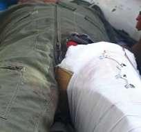 Los ataques a la Policía se registraron en una zona donde grupos vinculados a la etnia Mapuche. Foto: Referencial