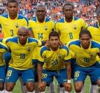 Los equipos recibirán beneficios por la participación de sus jugadores en el Mundial.