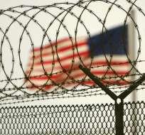 """El penal de Guantánamo es uno los principales símbolos de la """"Guerra contra el Terror"""" de Estados Unidos."""