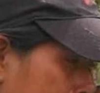 Josefa Delgado fue una de las primeras en enterarse de que su esposo, Rafael Misael Illanes Tapuy, de 51 años, falleció.