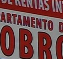 Con todas estas acciones legales, el SRI prevé recaudar 26.4 millones de dólares solo en Quito.