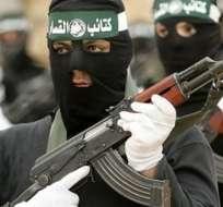 Los conversos al islam apenas representan un 10 %, aunque las fuerzas de seguridad los consideran más propensos a realizar actos de mayor violencia y brutalidad. Fotos: Archivo