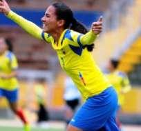 Ecuador espera hacer un gran papel en Canadá.