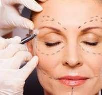 Por más importante que sea una operación para mejorar nuestra apariencia, existen ciertos pacientes considerados 'no aptos' para cualquier intervención quirúrgica.