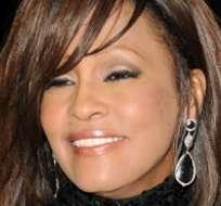 Bobbi Kristina Brown fue encontrada inconsciente en el baño de su casa y trasladada posteriormente a un centro hospitalario de Atlanta.