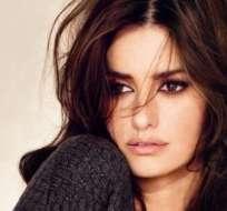 La actriz española reclamaba una indemnización de 175.000 coronas danesas (23.516 euros). Fotos: Acrhivo