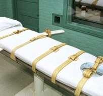 Las farmacéuticas rechazan que sus productos sean usados en las ejecuciones y los 32 estados que avalan la pena capital encaran una escasez de drogas. Fotos: Archivo