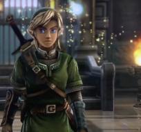 EE.UU.-Según The Wall Street Journal, la serie utilizará los mismos personajes del videojuego.