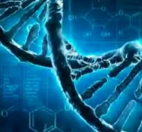 La revista científica Cancer Cell publica información sobre este descubrimiento.